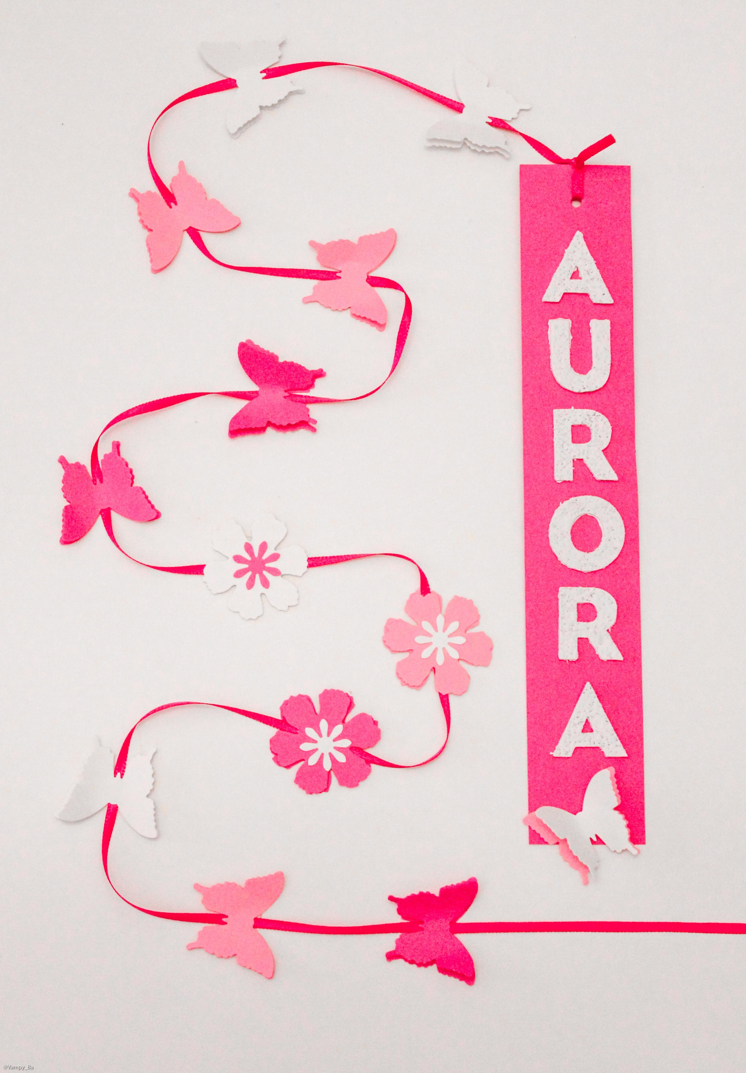Aurora_mirabilecarta13.jpg