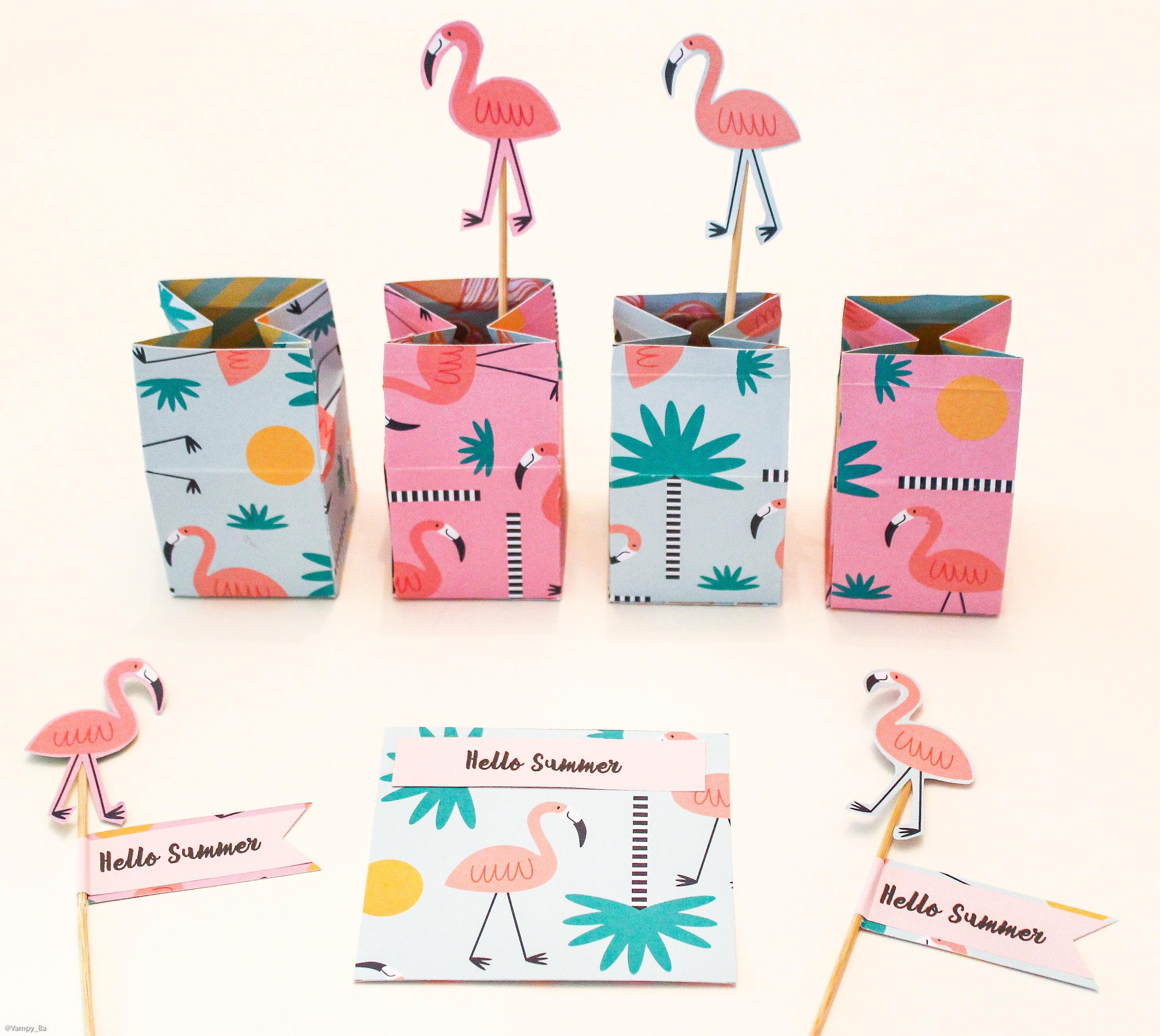FlamingoMilkBox_mirabilecarta01.jpg