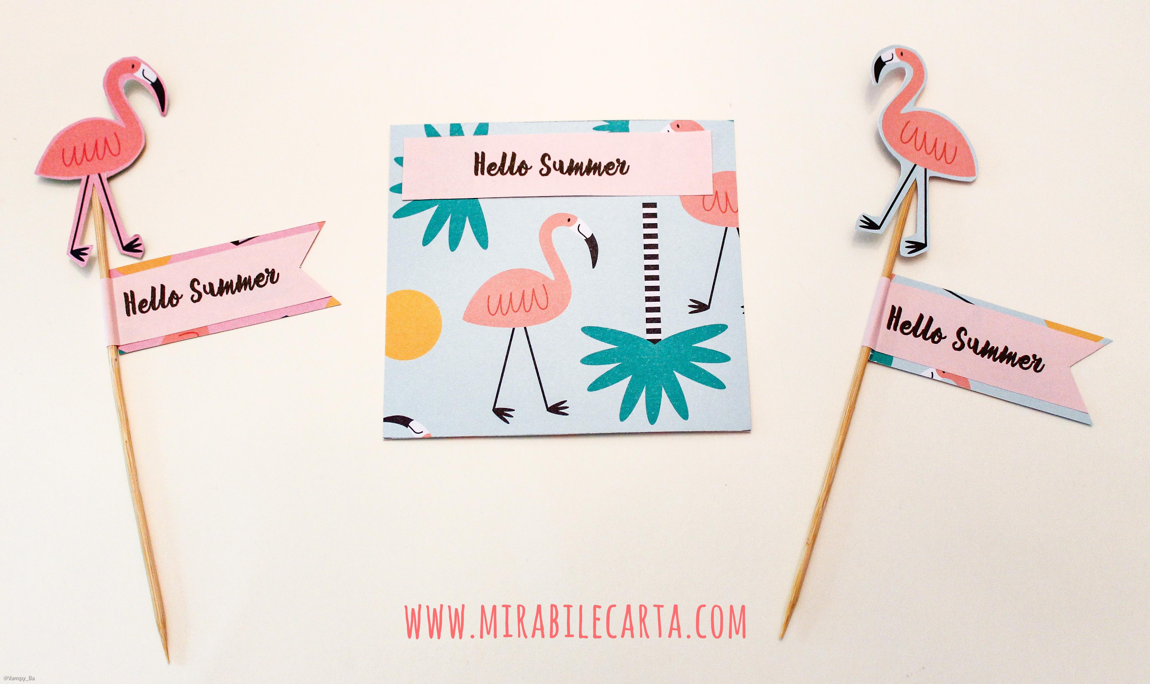 FlamingoMilkBox_mirabilecarta03.jpg