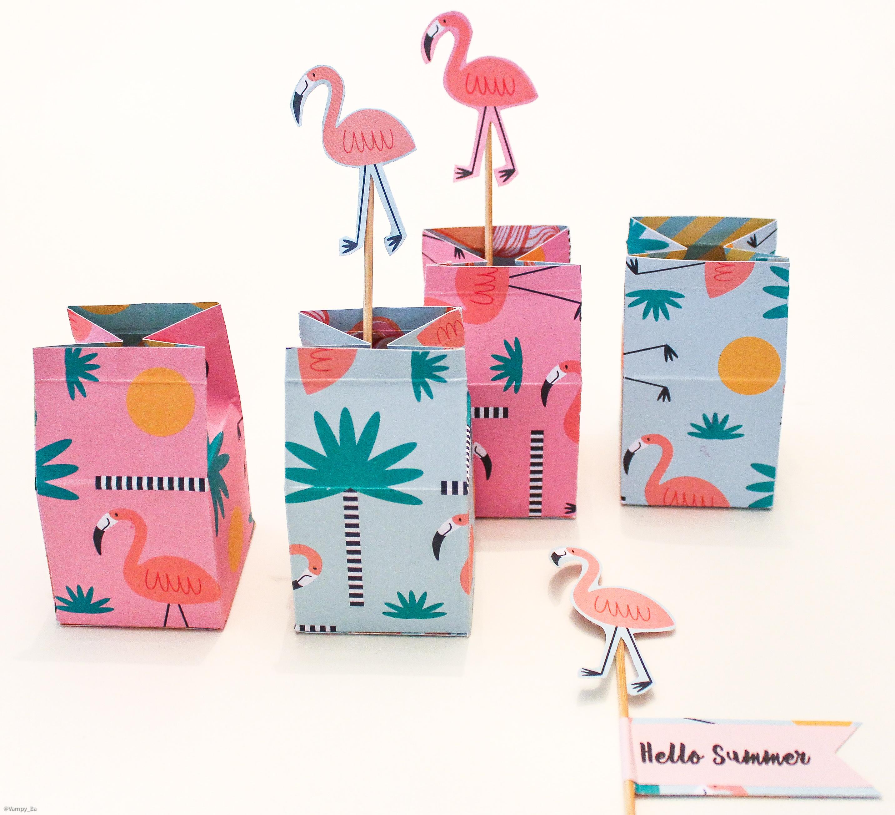 FlamingoMilkBox_mirabilecarta06.jpg