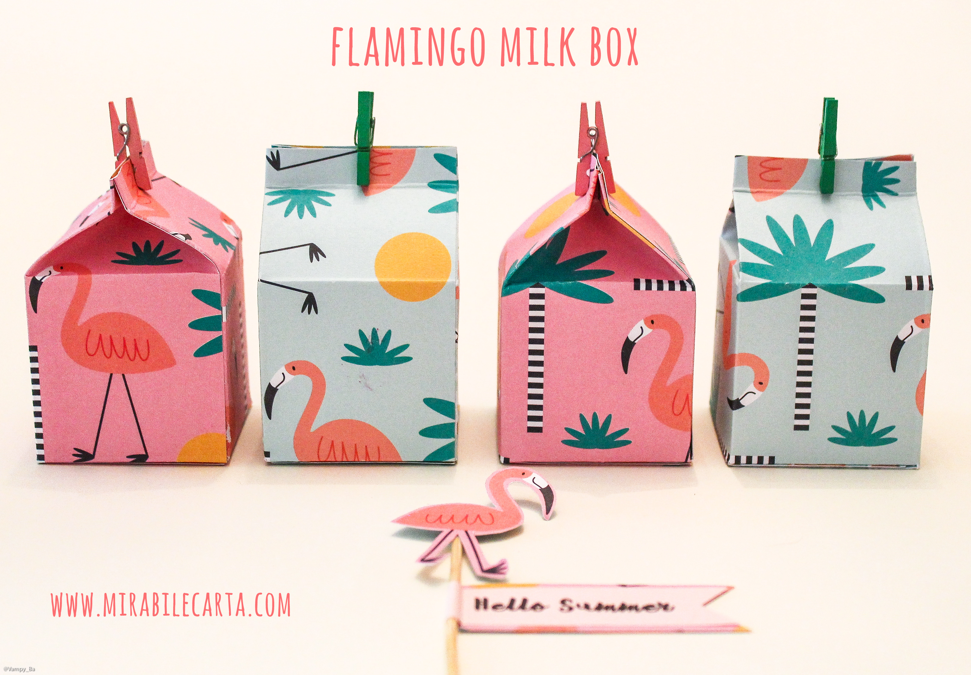 FlamingoMilkBox_mirabilecarta09.jpg