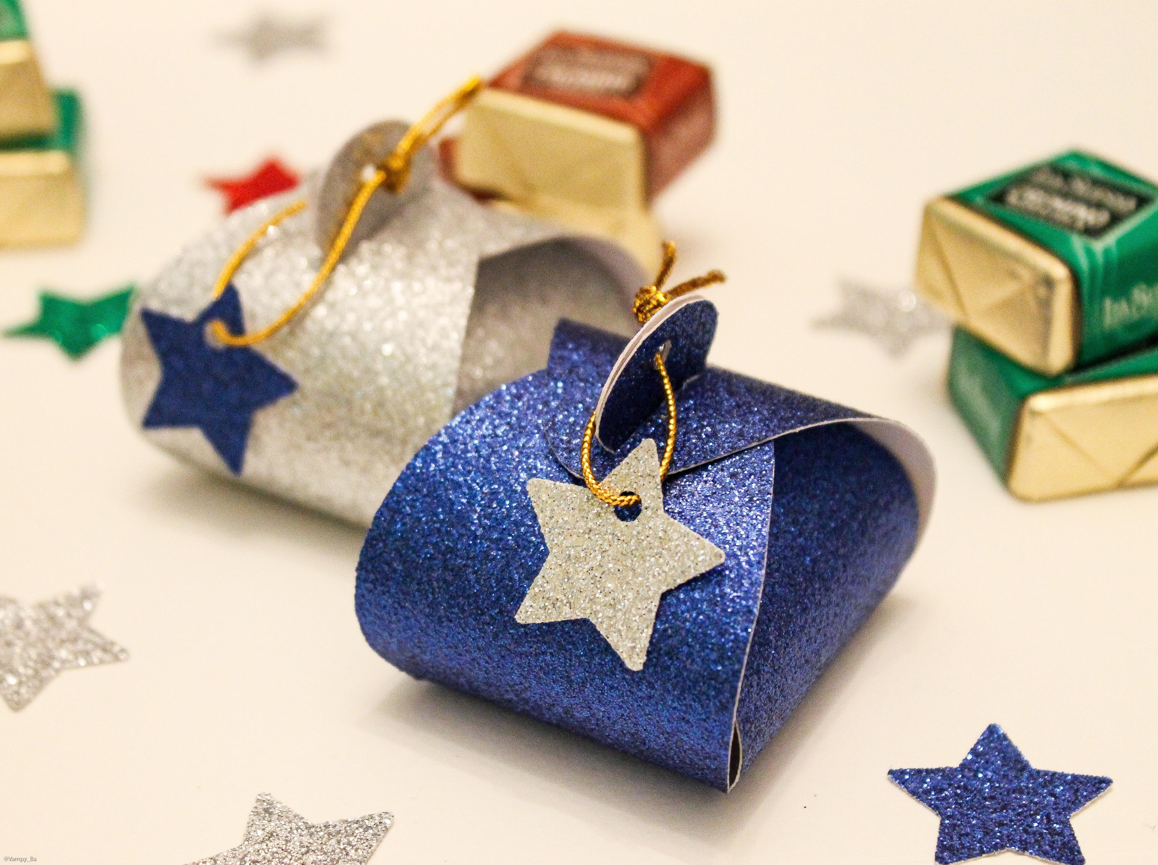 Glitterbox18.jpg