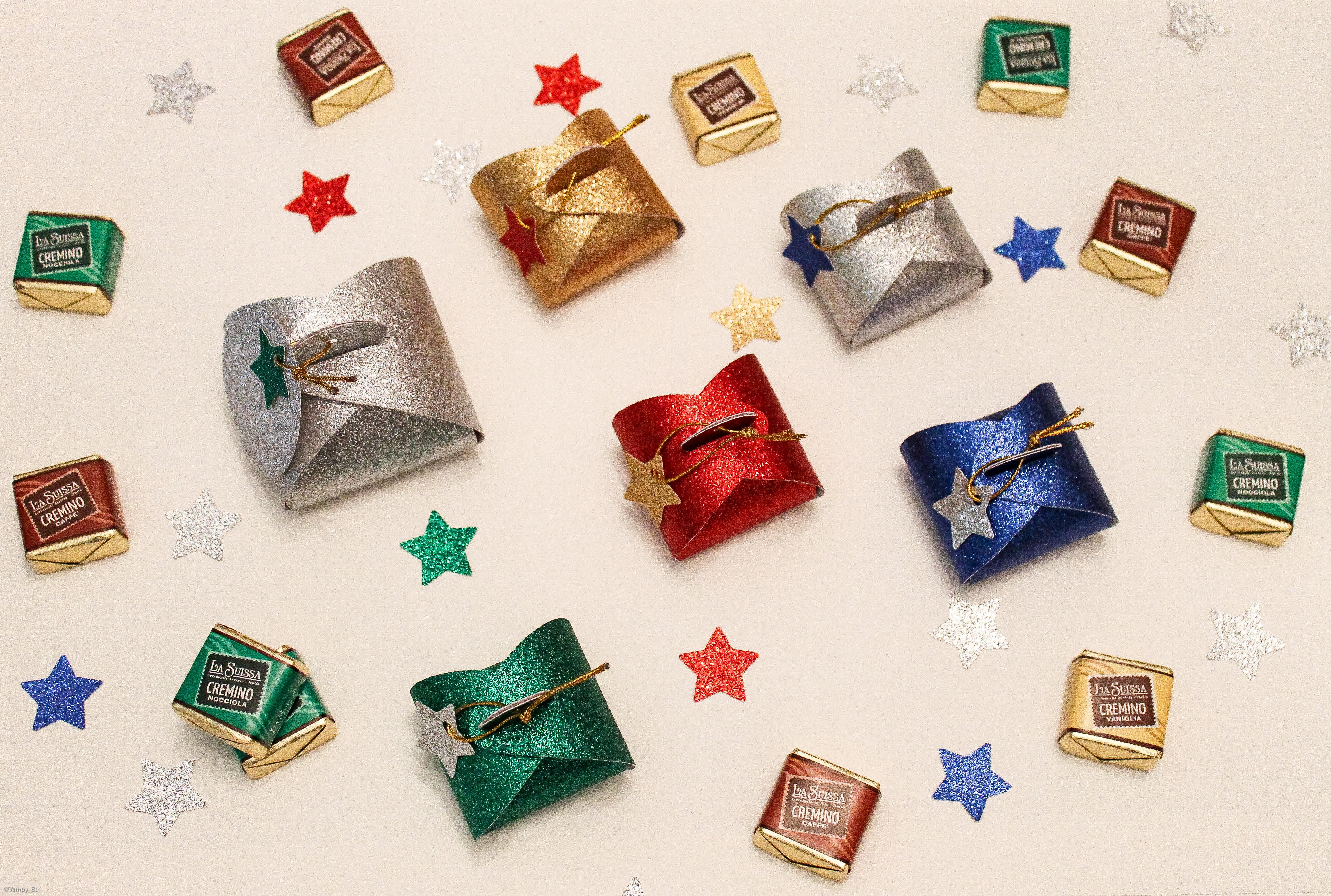 Glitterbox2.jpg