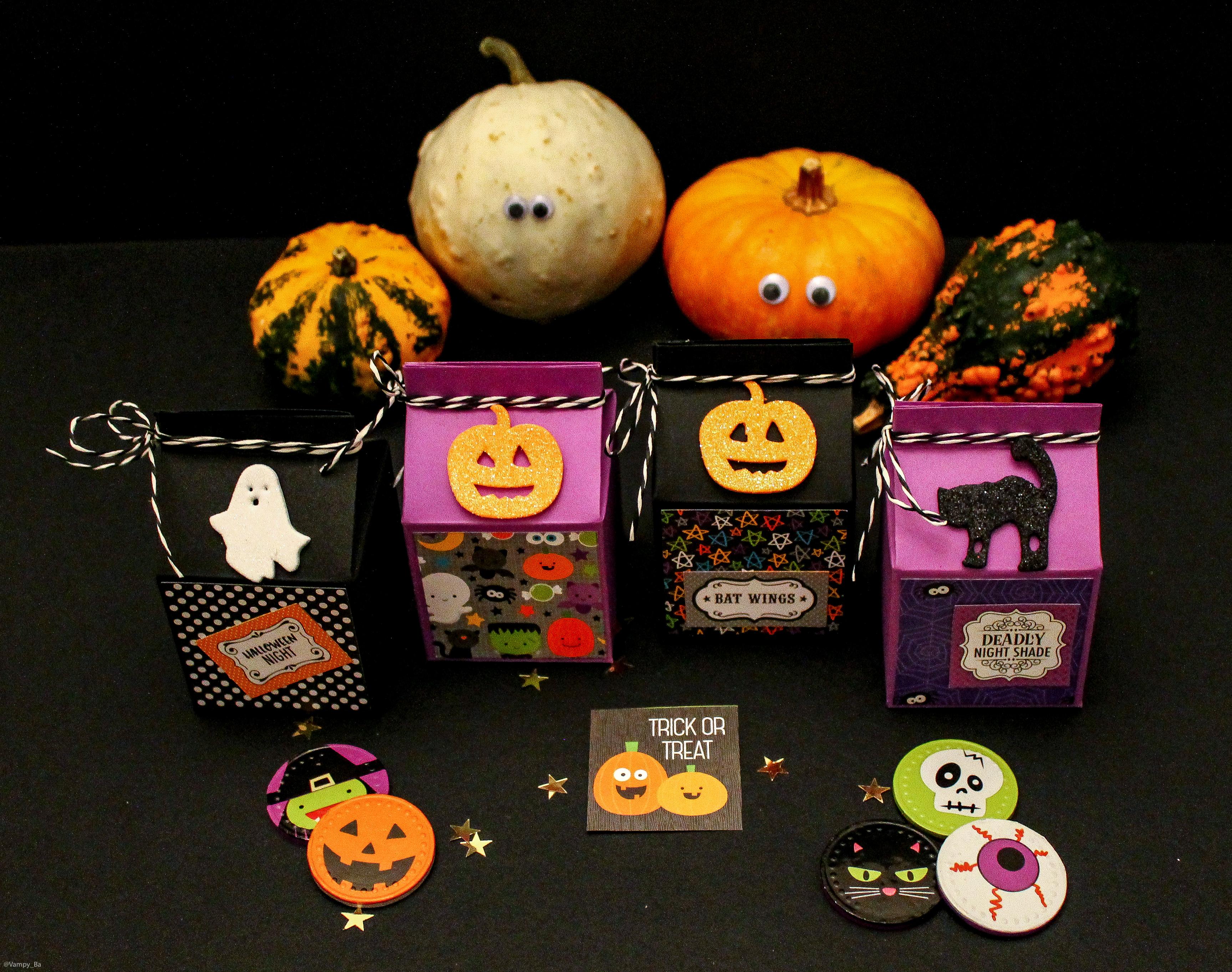 Halloween_mirabilecarta19.jpg