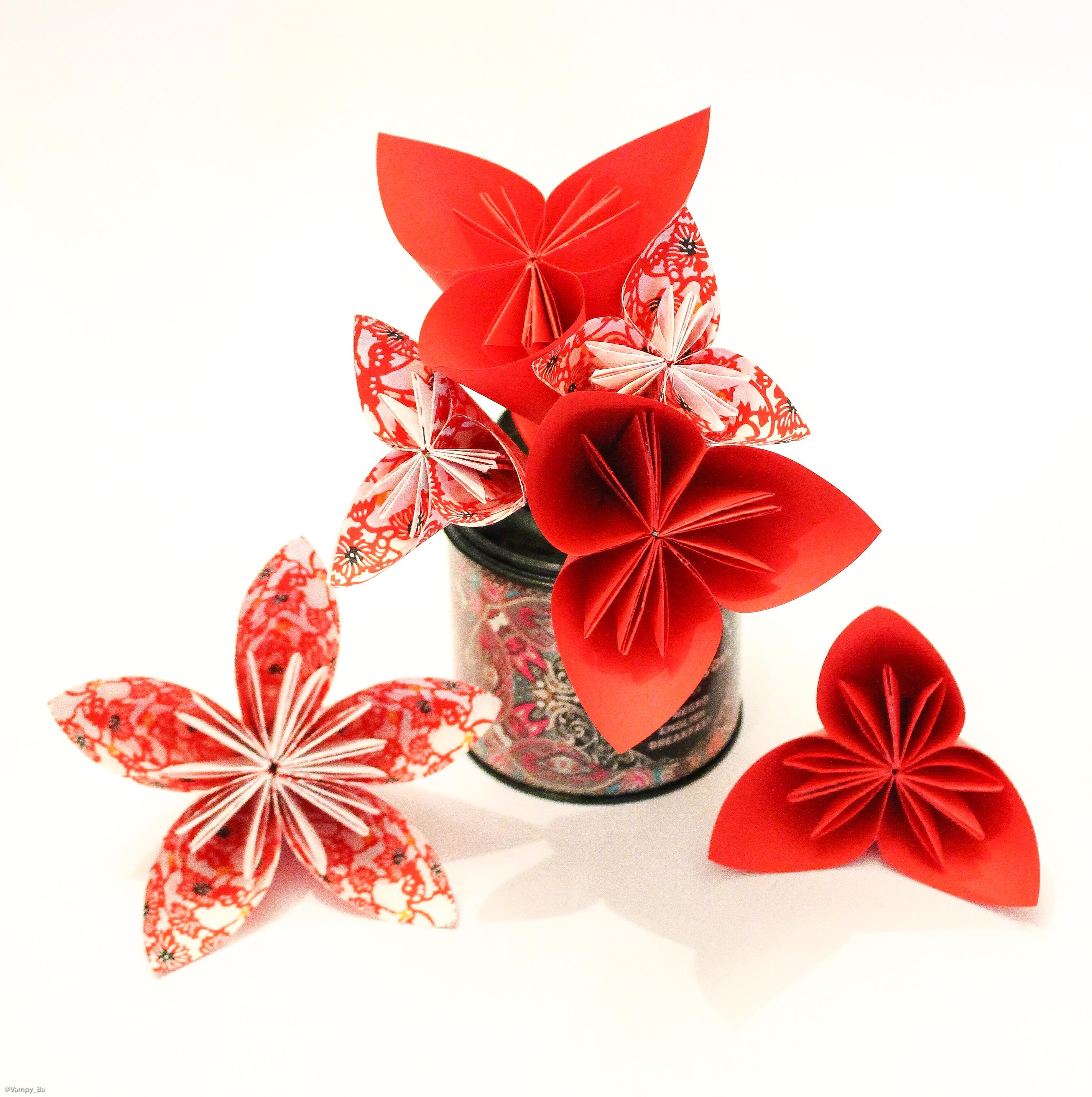 OrigamiFlowers_MirabileCarta02.jpg