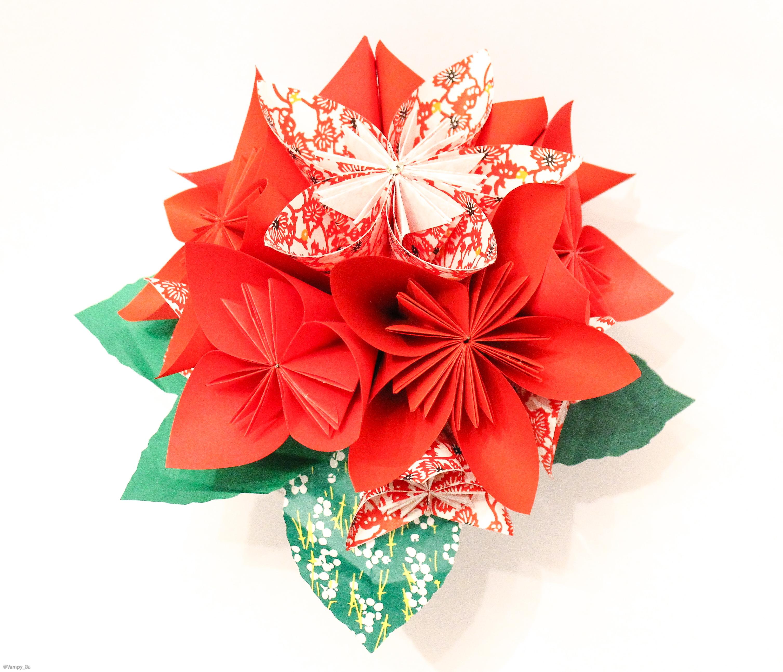 OrigamiFlowers_MirabileCarta09.jpg