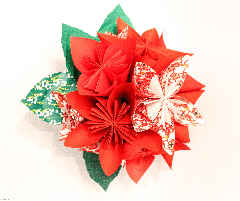 OrigamiFlowers_MirabileCarta10.jpg