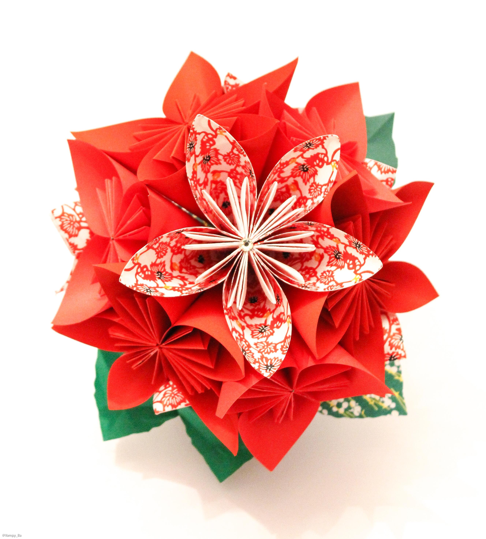 OrigamiFlowers_MirabileCarta15.jpg
