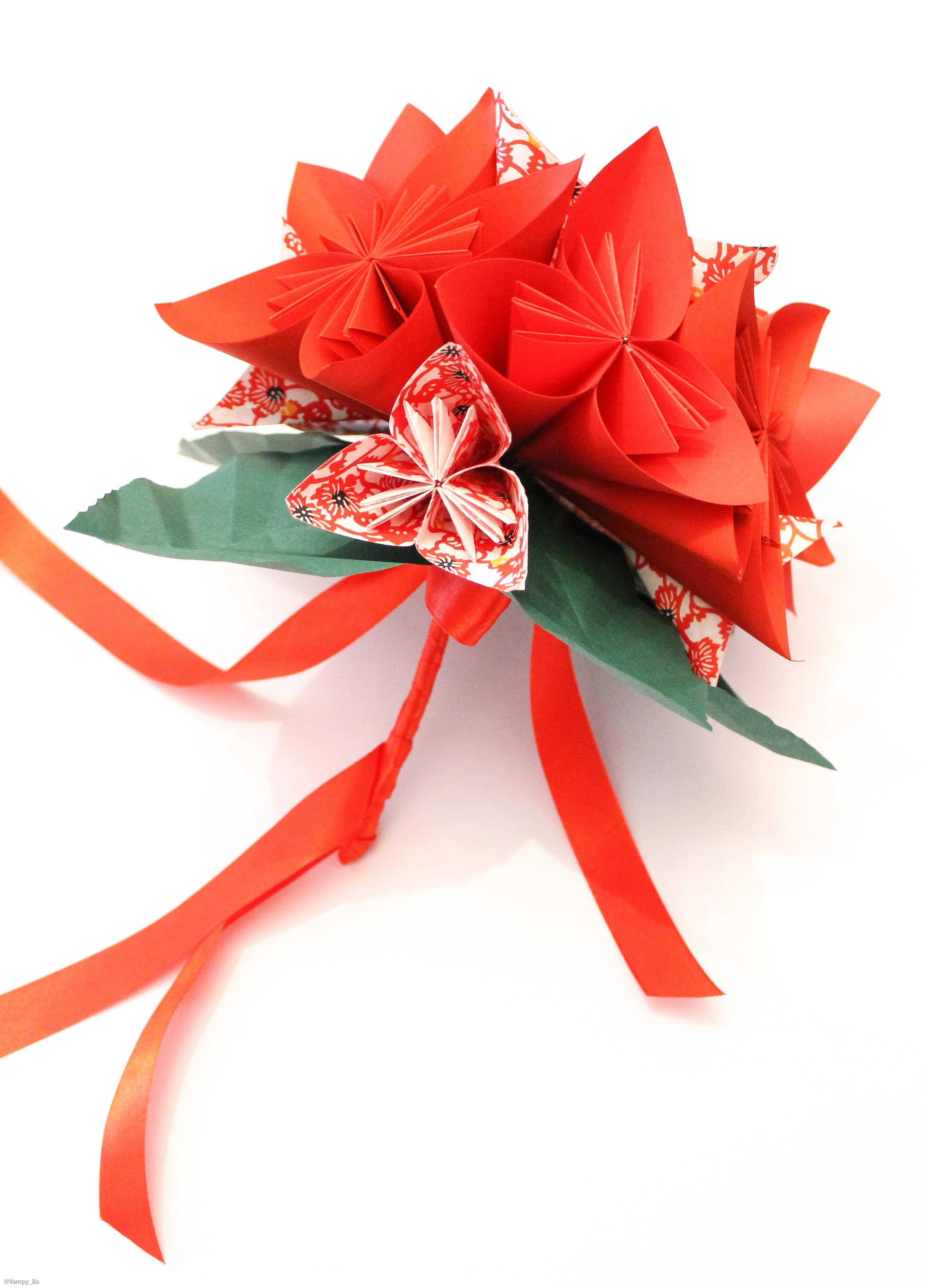 OrigamiFlowers_MirabileCarta19.jpg