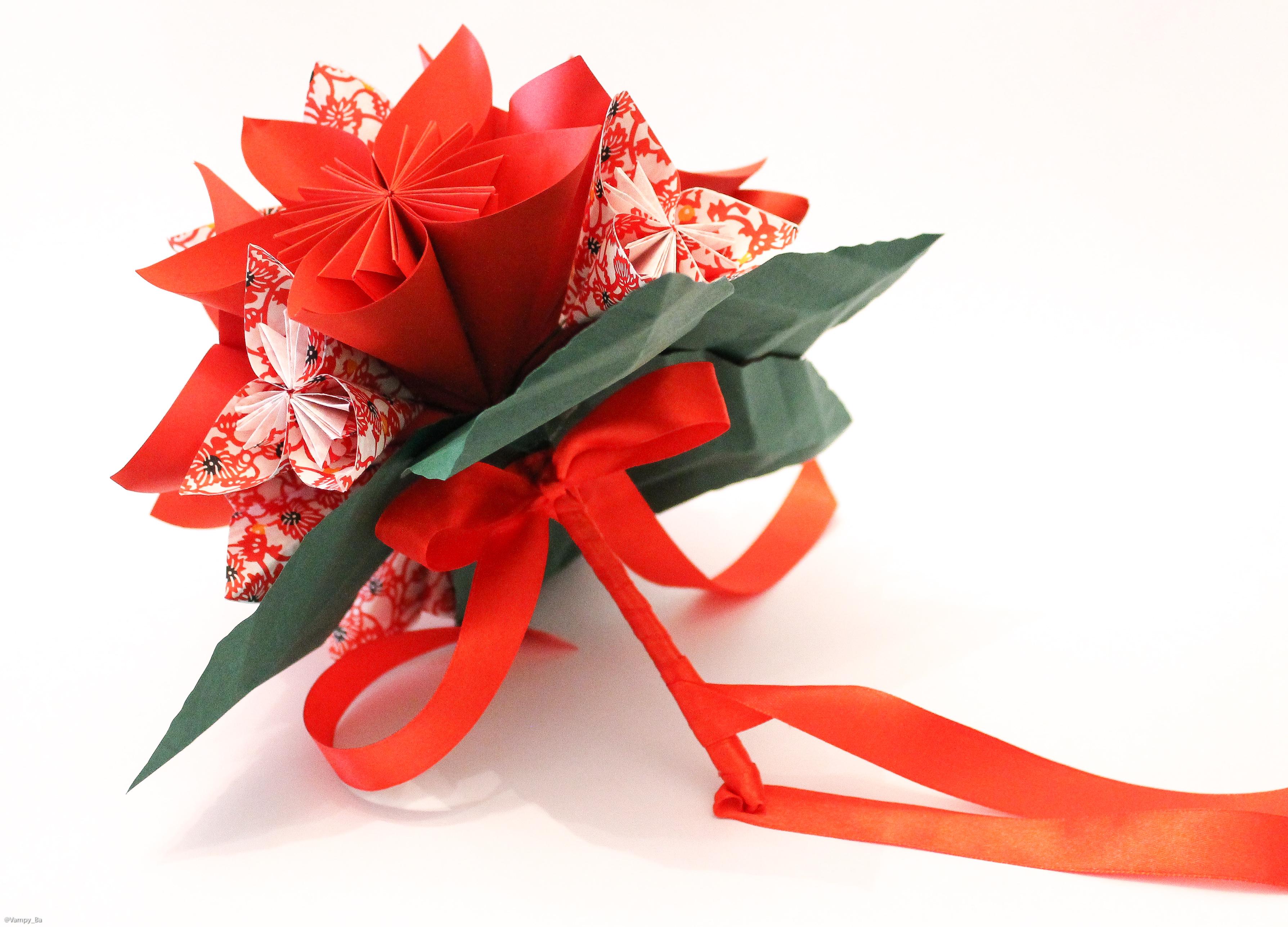 OrigamiFlowers_MirabileCarta20.jpg