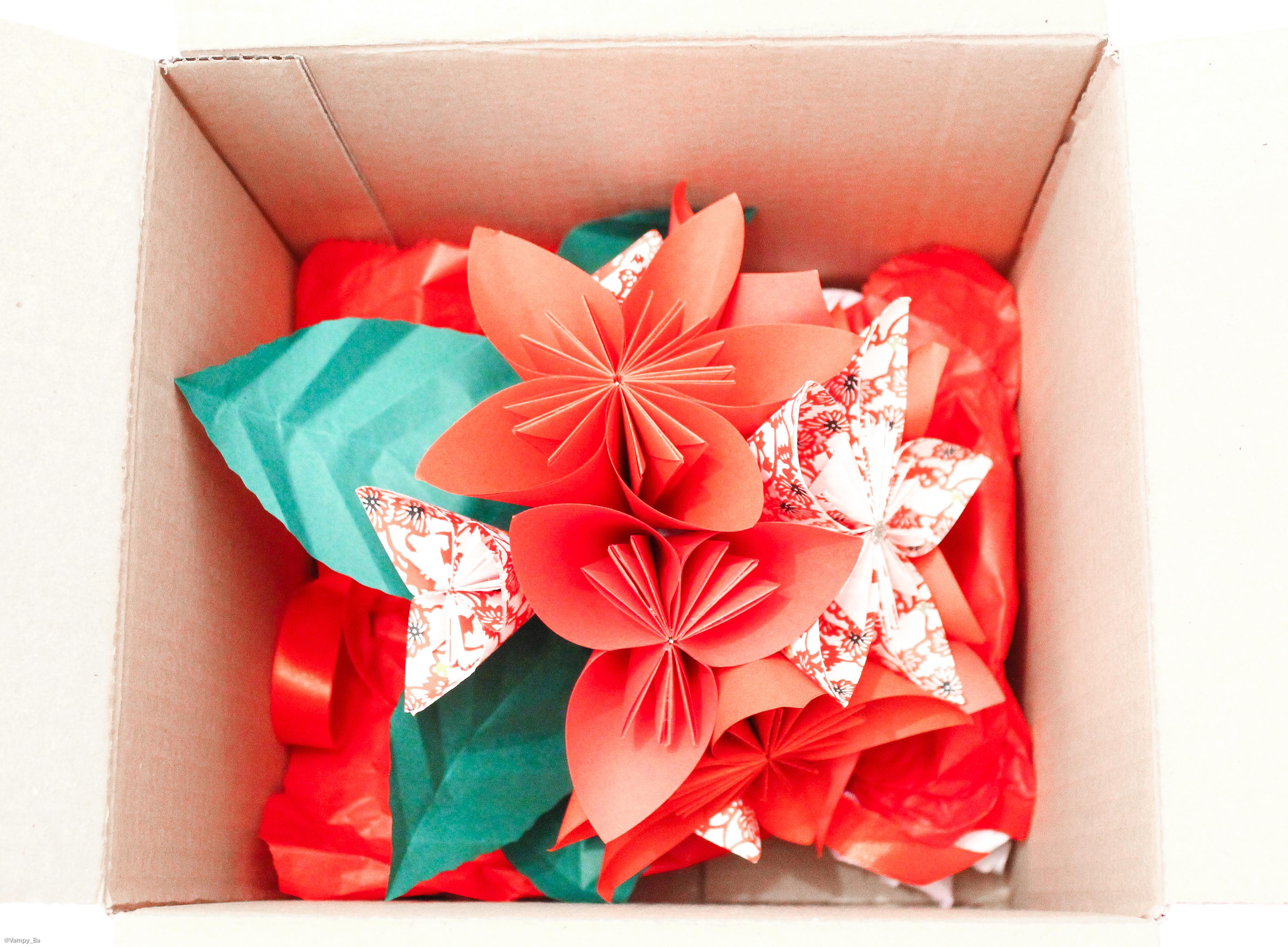OrigamiFlowers_MirabileCarta24.jpg