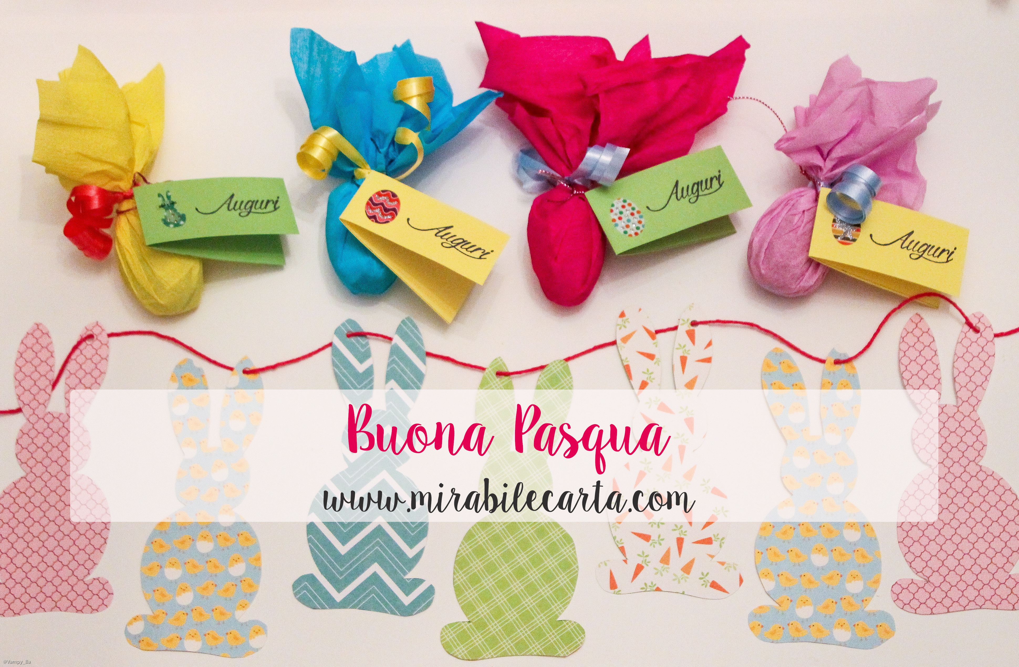 Pasqua_Mirabilecarta17.jpg