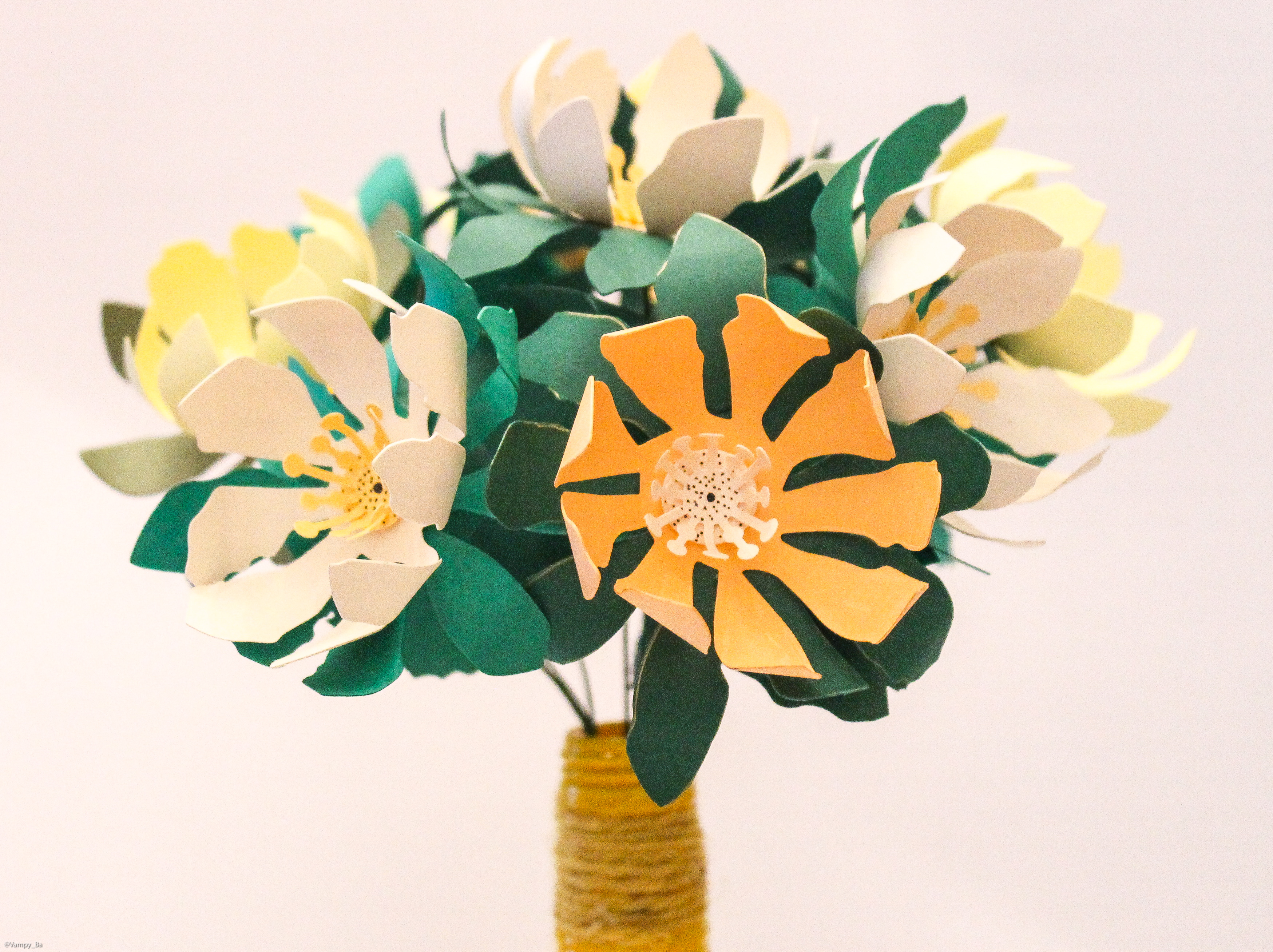 SummerPaperFlowers_mirabilecarta04.jpg