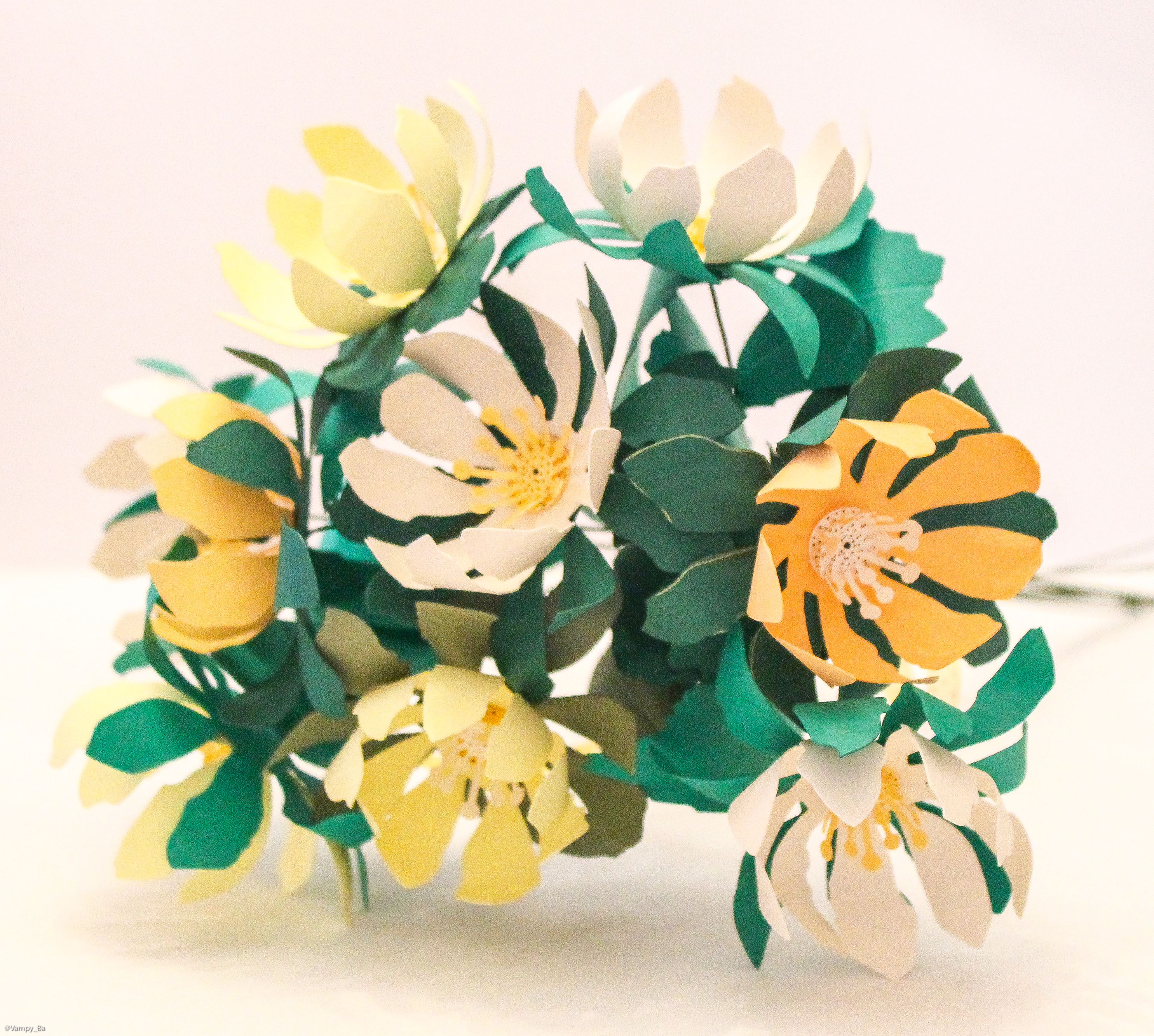 SummerPaperFlowers_mirabilecarta09.jpg