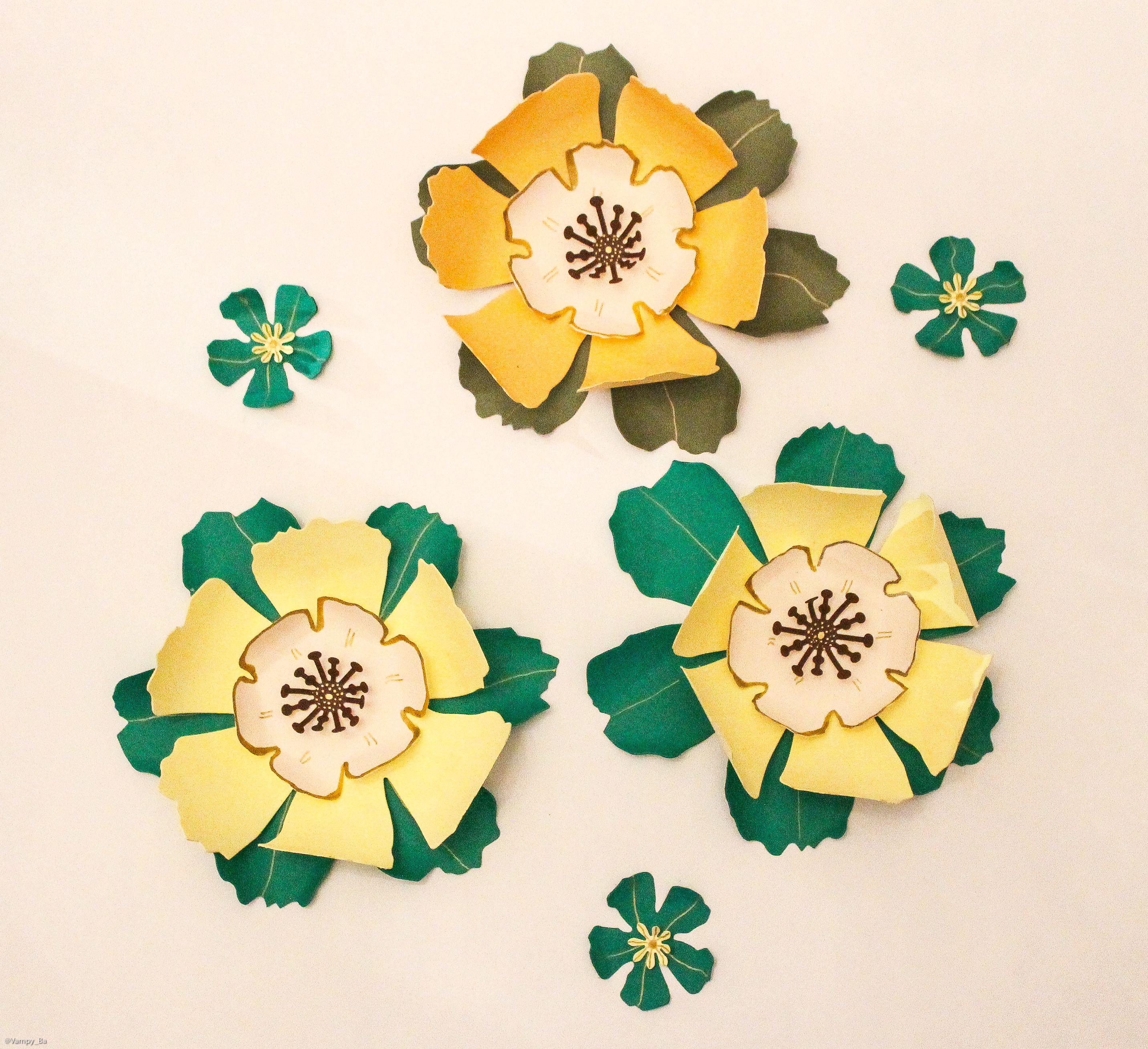SummerPaperFlowers_mirabilecarta17.jpg