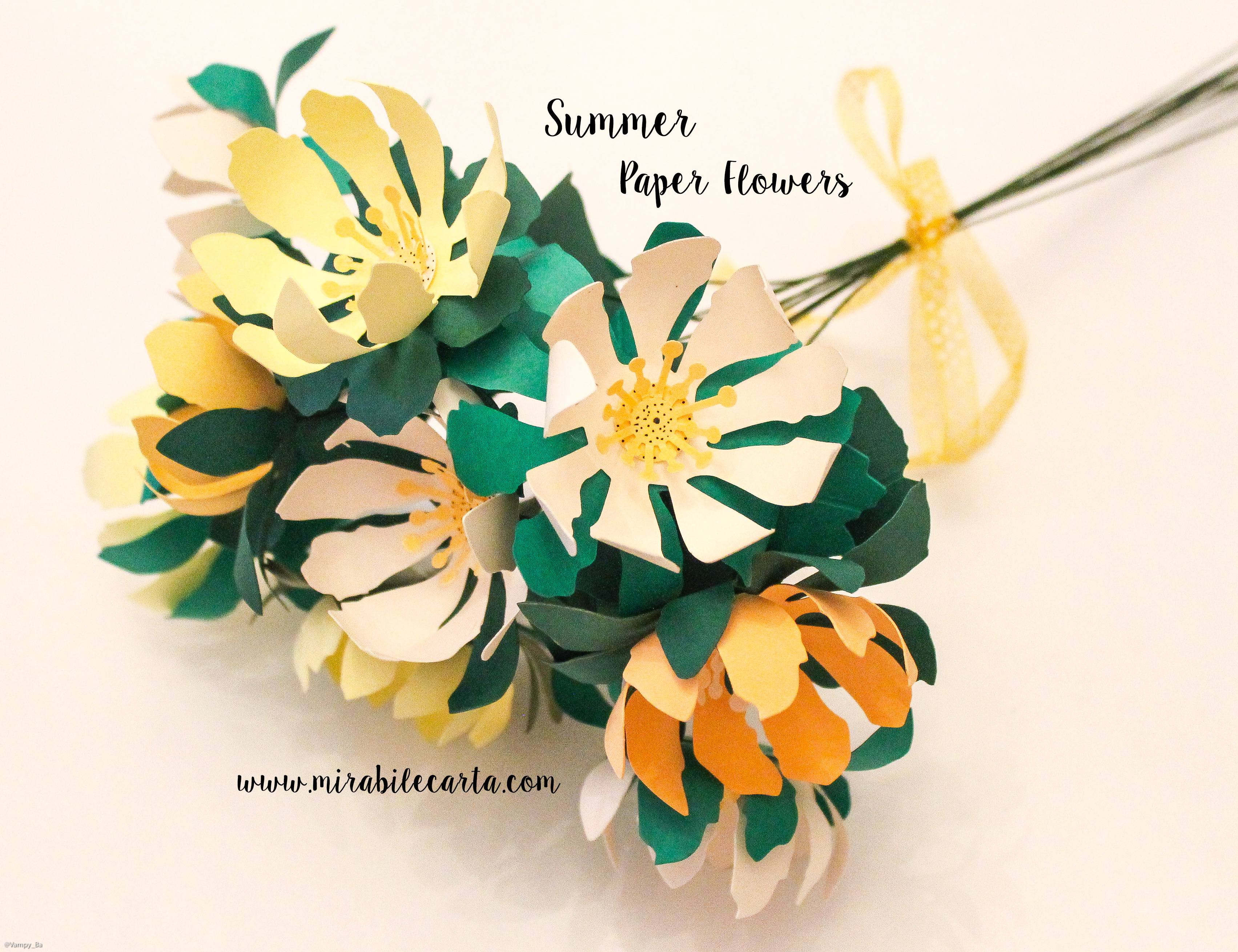 SummerPaperFlowers_mirabilecarta29.jpg