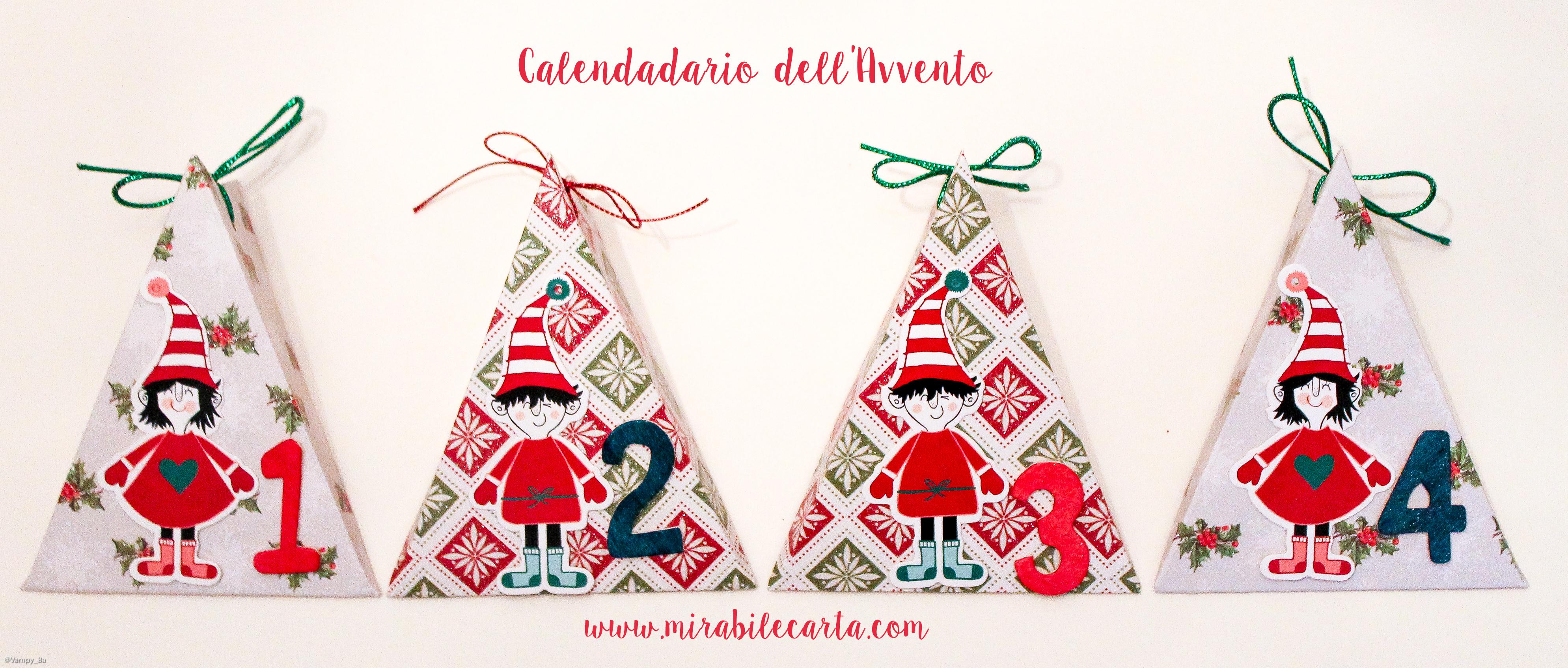 calendarioavvento_mirabilecarta01.jpg