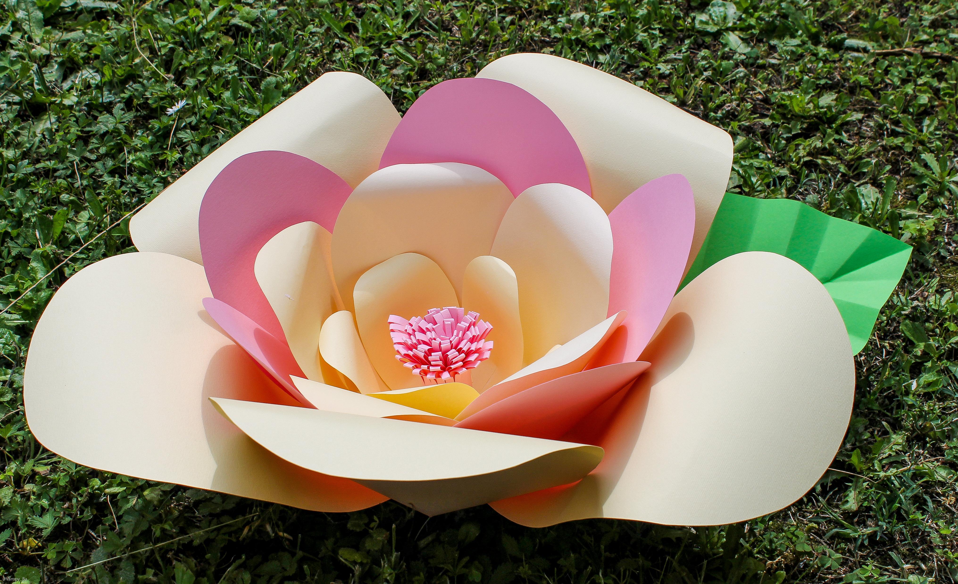 giantflowers_mirabilecarta20.jpg