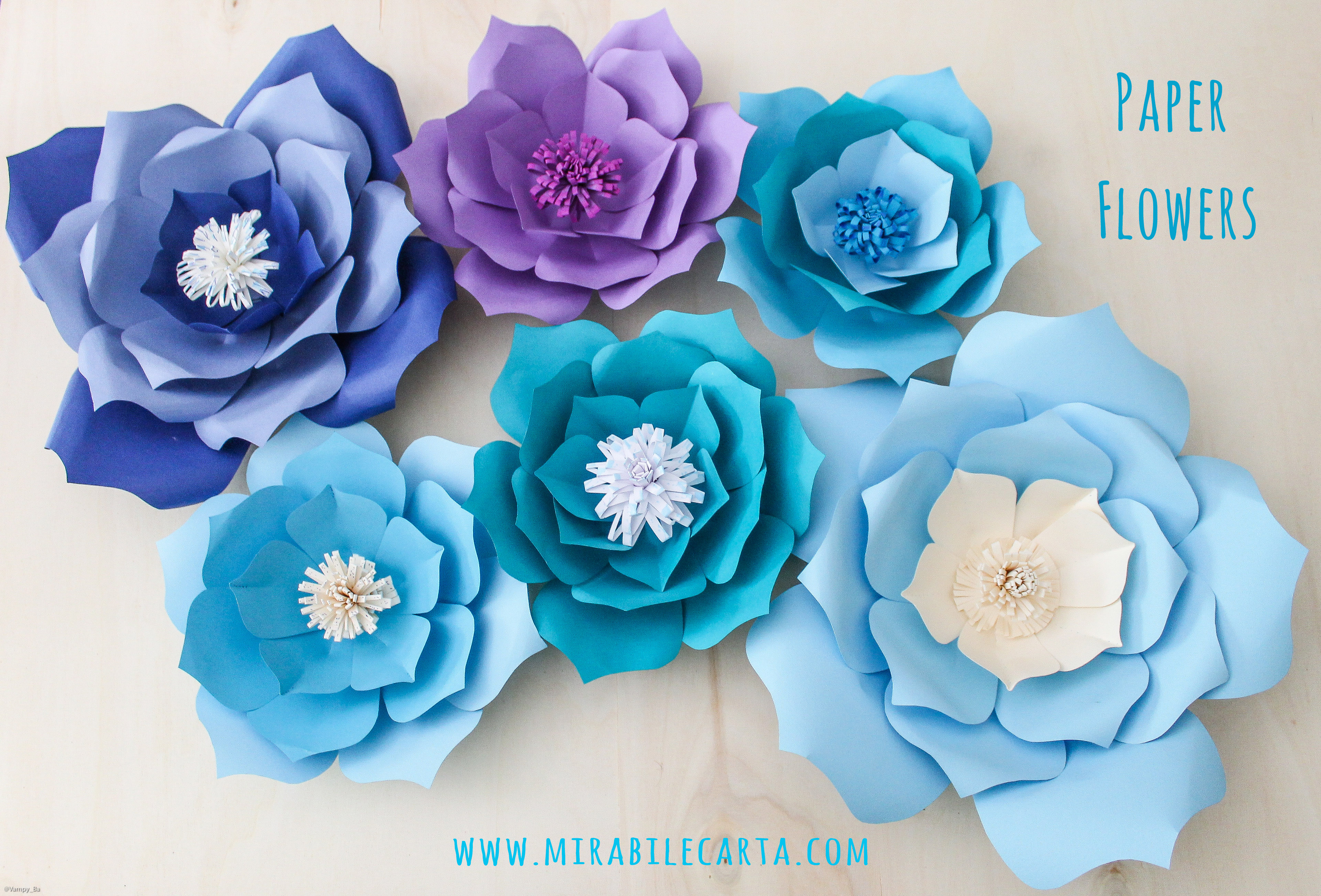 giantpaperflowers_mirabilecarta23 copia.jpg
