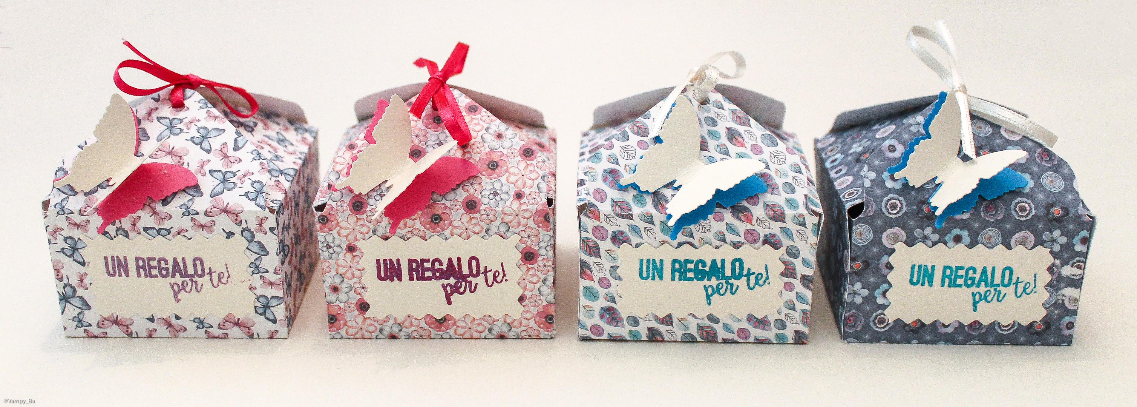 giftfarfalle_mirabilecarta12.jpg