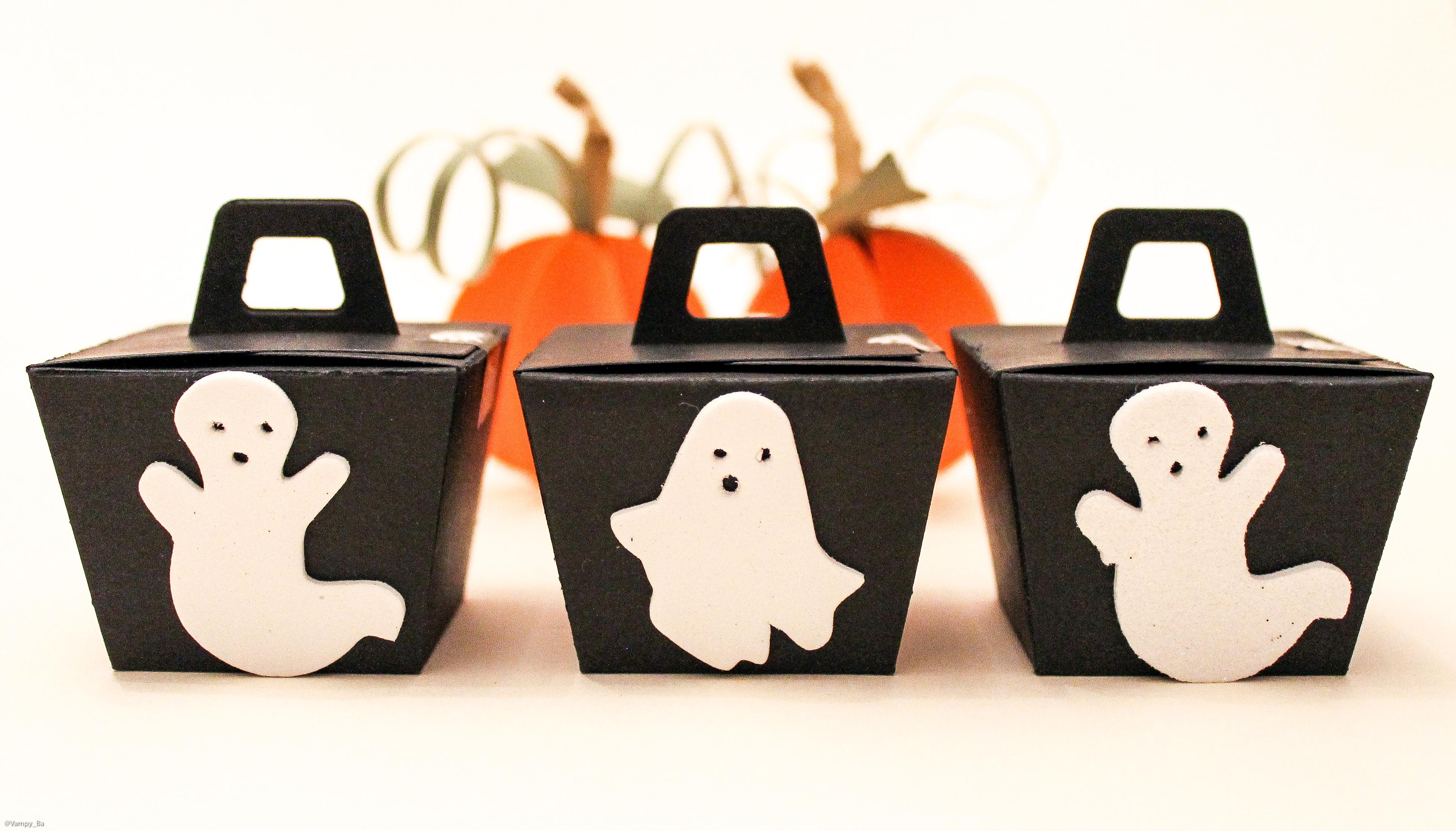 halloween_mirabilecarta11.jpg