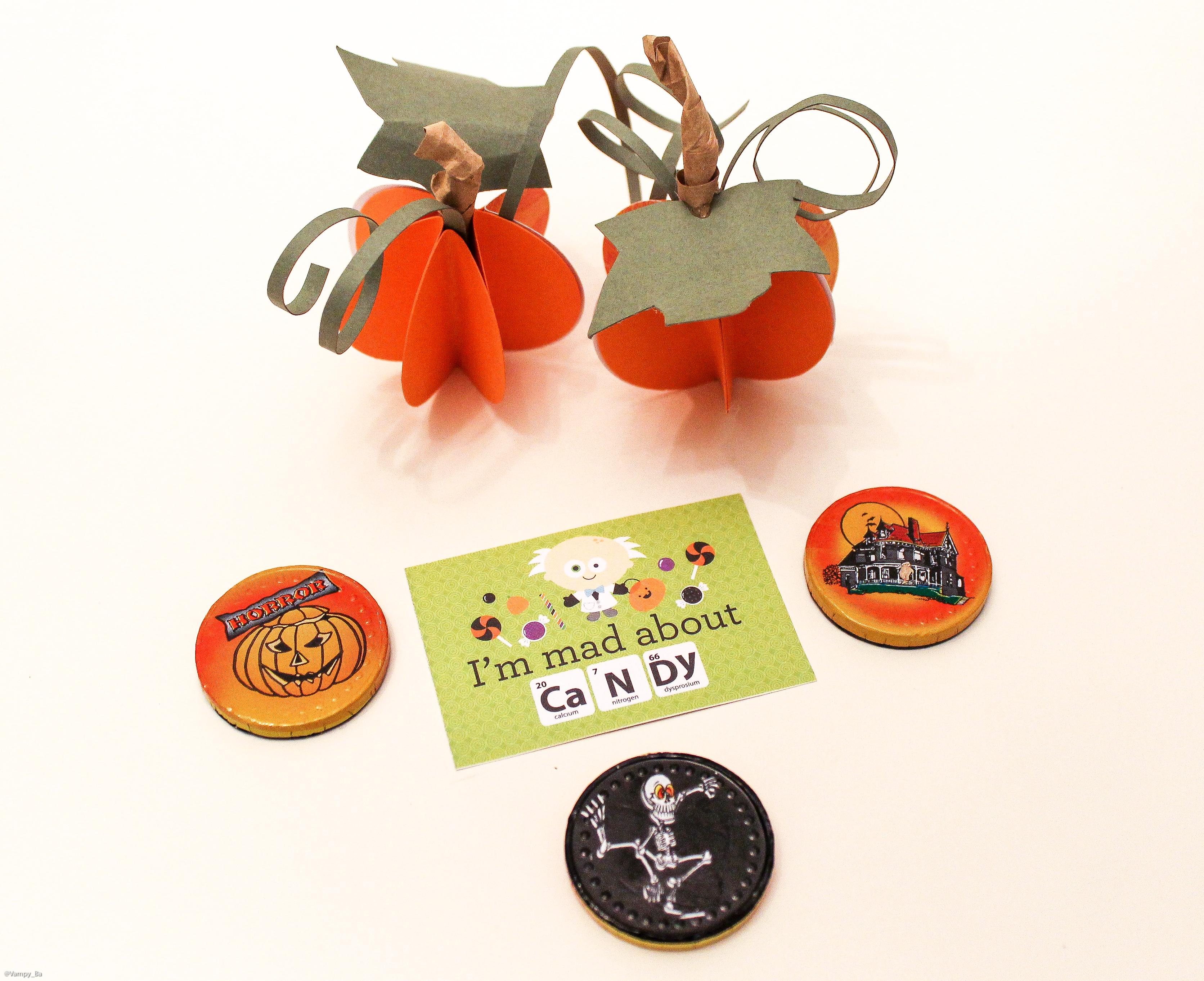 halloween_mirabilecarta15.jpg