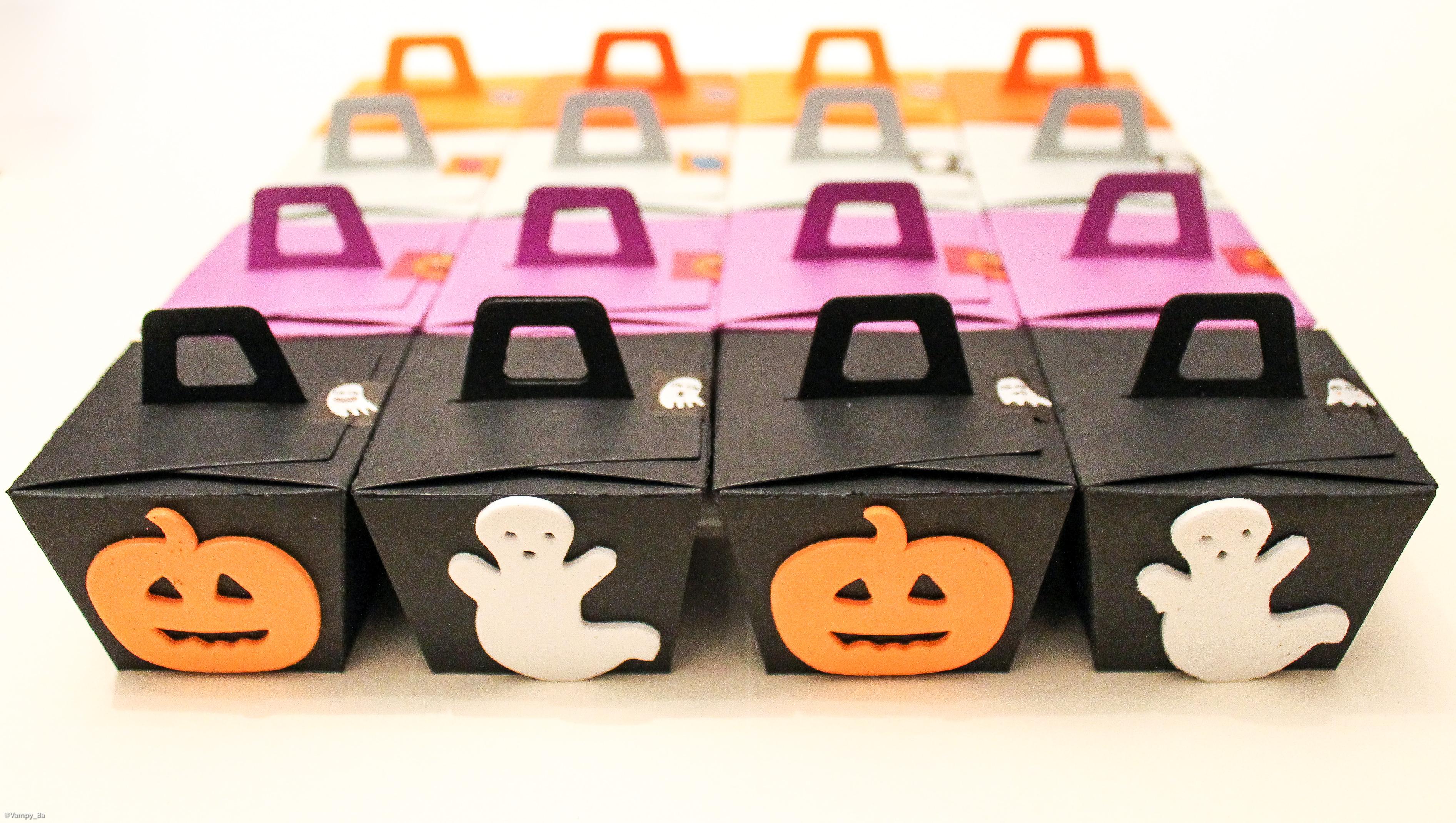 halloween_mirabilecarta17.jpg