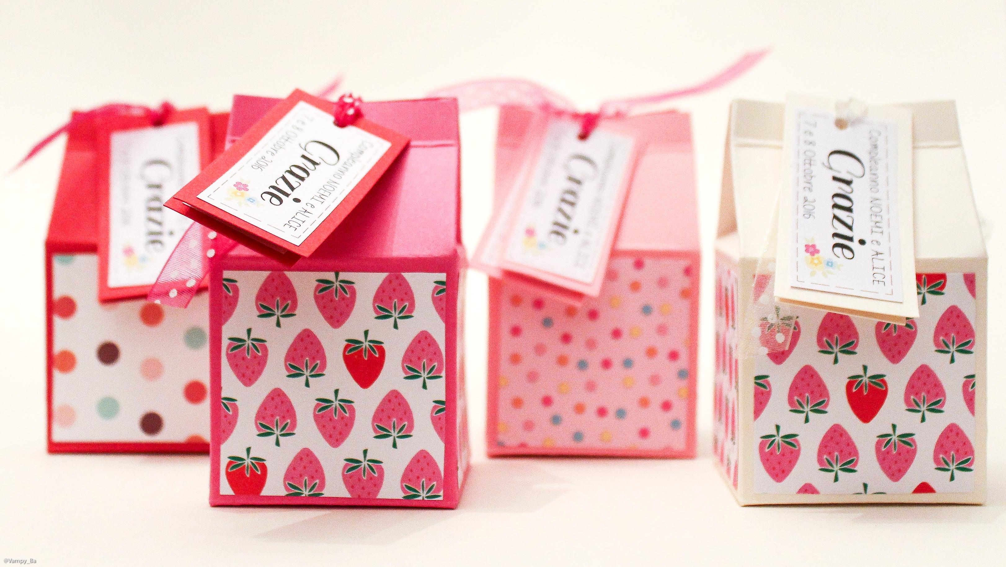 milkboxcompleanno_mirabilecarta18.jpg