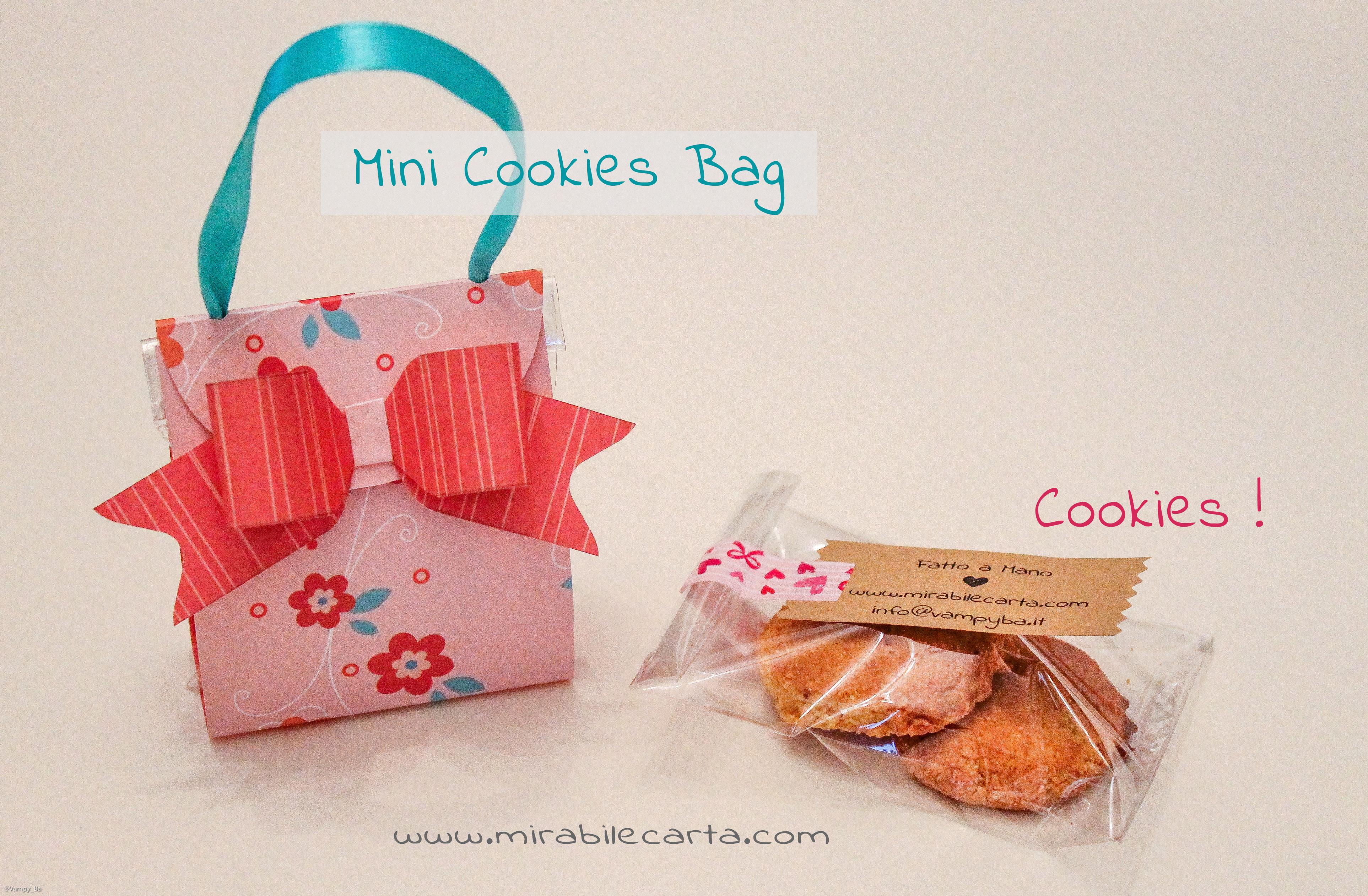 minicookiebagsmirabilecarta02_ba.jpg