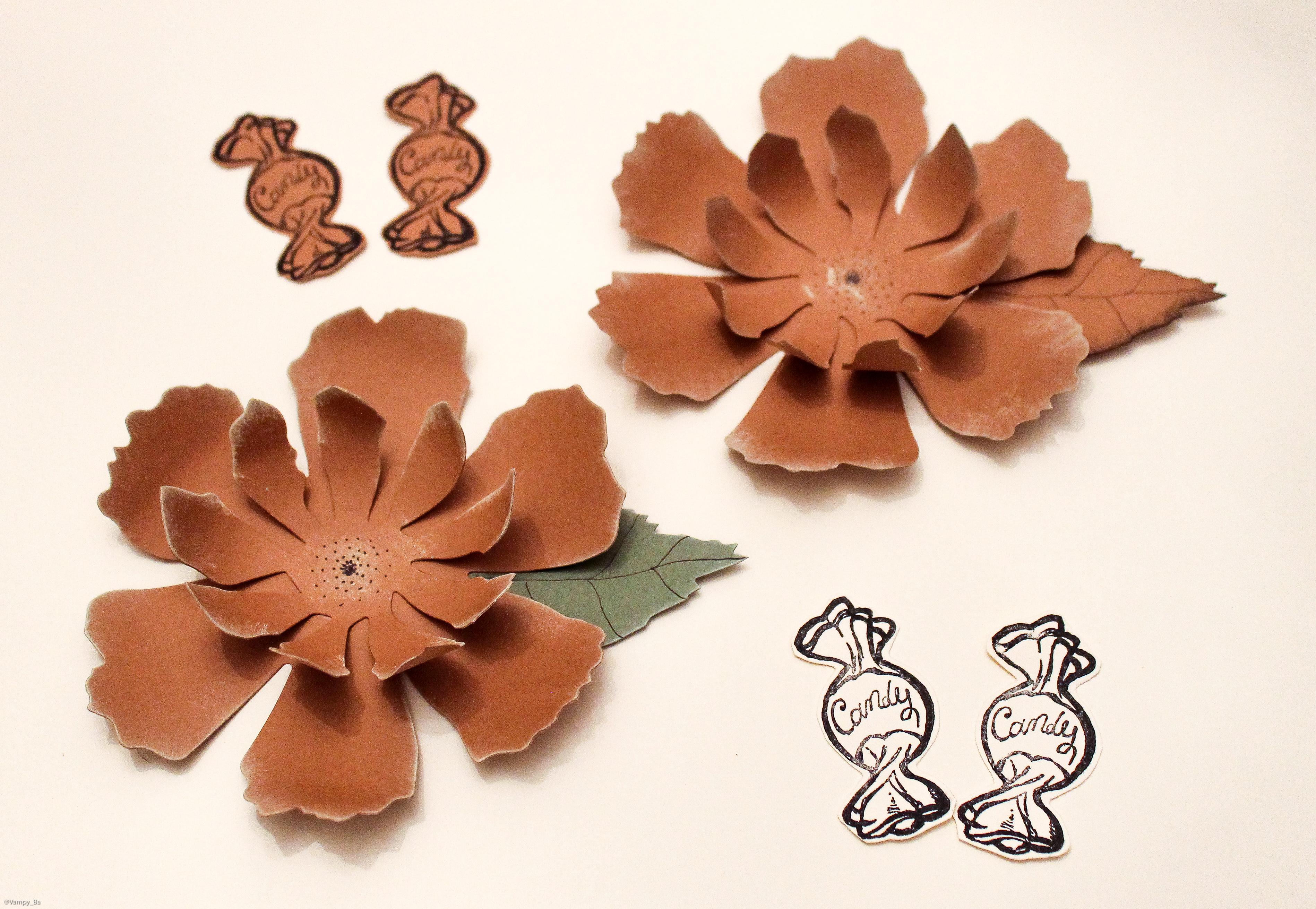 vintageflowers_mirabilecarta20.jpg